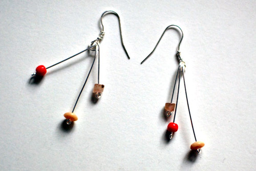 orangenatureearrings.jpg | by -leethal-