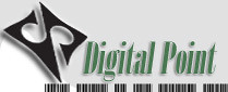 Digital Point Forums Logo | by rustybrick