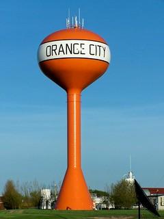 Orange City Iowa Funeral Home