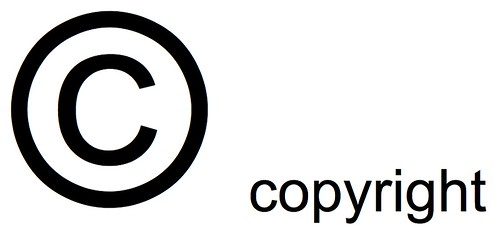 copyrightcopyright symbols by mikeblogs copyright symbols by mikeblogs