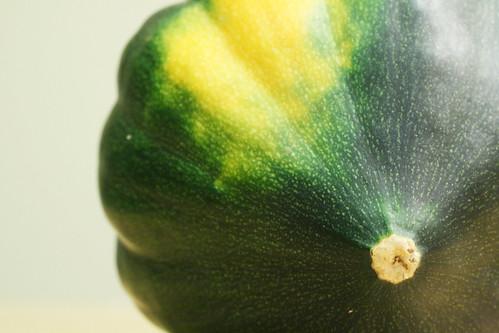 Is Acorn Squash A High Oxalate Food