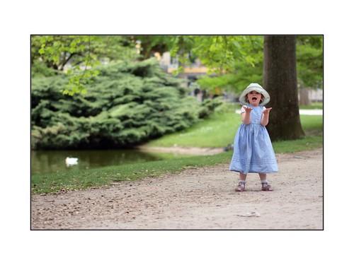 Jardin public bordeaux 3 paco33 flickr for Jardin public bordeaux
