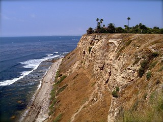 palos verdes peninsula hindu single women The palos verdes peninsula is a landform and a geographic sub-region of the  los angeles  the palos verdes peninsula unified school district has one of  the highest rated api scores in  lives in city christen press, forward of the  united states women's national soccer team eliot teltscher, professional tennis  player.