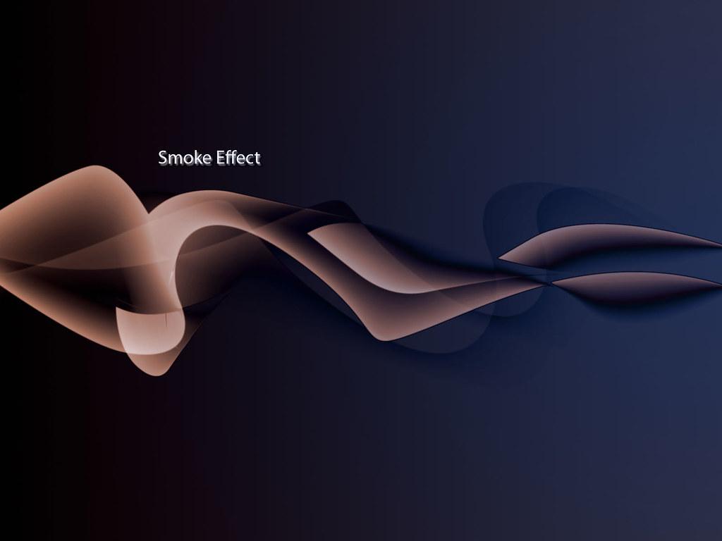 efeito fumaça treinando adobe illustrator photoshop cs3 flickr