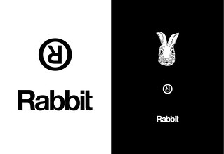 Rabbit Content NYC | by LikeMindedStudio.com
