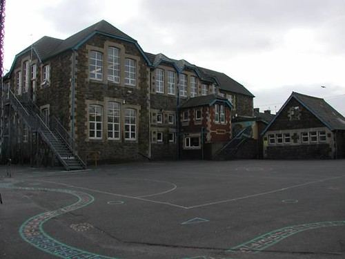 Image result for Lakefield primary school llanelli