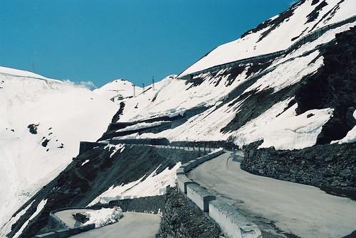 Giro d' Italia 1991