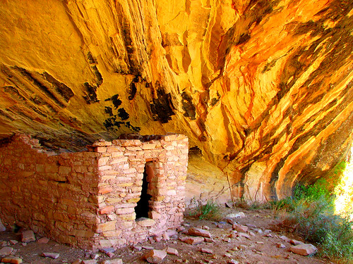 Hobbs Wash Ruin | by Red Dirt Dawg