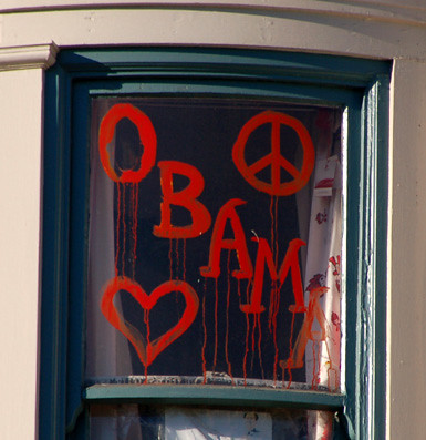 obama-love.jpg | by janinsanfran