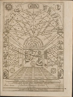 Kircher horologia a | by peacay