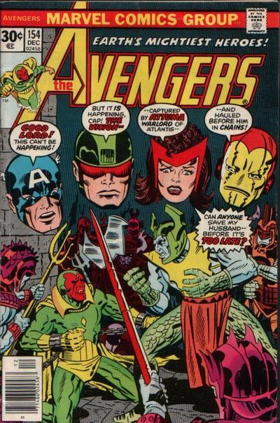 avengers154
