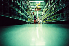 shopping floor | by Stitch