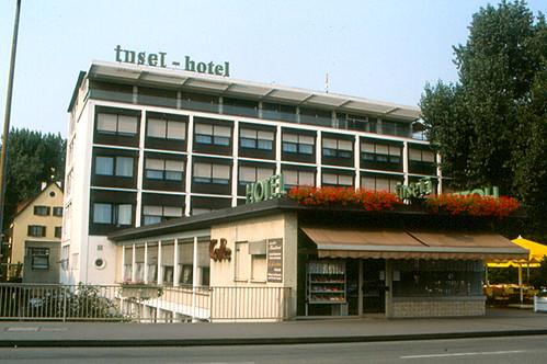 Hotel In Heilbronn Gunstig An    Doppel Zimmer