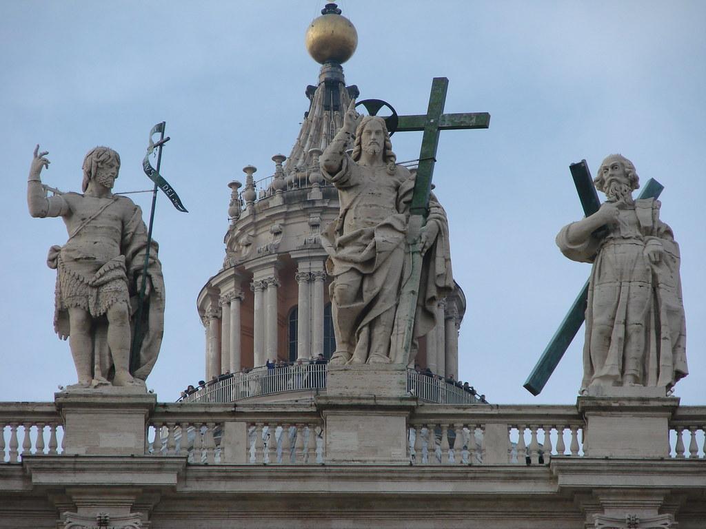 Bildergebnis für vatikan