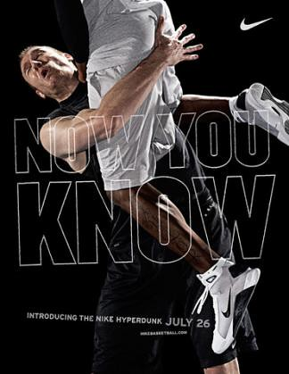 now you know | by basketbawful