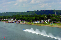 Madison Regatta - Madison, Indiana | by RoadTripMemories