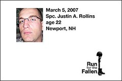 3186-Justin-A-Rollins | by runforthefallen
