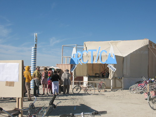 20080826 Burning Man 2008 (108) - Arctica | by MadeIn1953