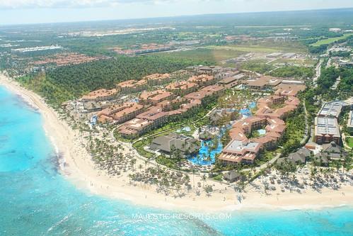 Majestic Beach Resort Panama City Beach Fl Rentals