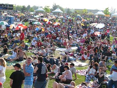 Surrey Canada Day 2008 | by John Bollwitt