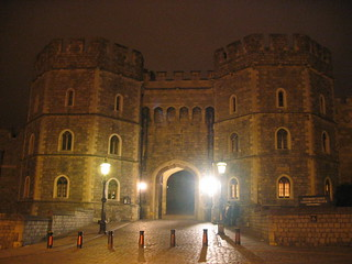 Windsor Castle | by mariamjaan