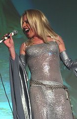 Alexis Arquette | by Nightwish Fan