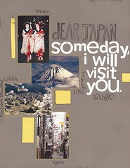 japan-someday | by katie.cupcake