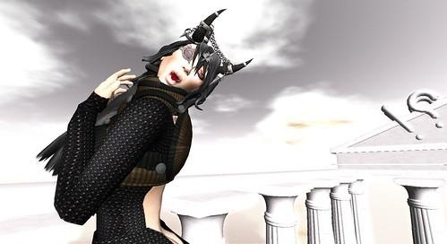 Casta diva view on bla flickr - Casta diva youtube ...