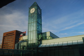 Kitchener Market Square | by Stephen Downes