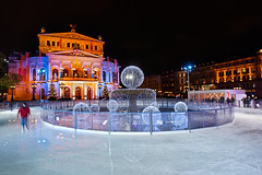 Opera On Ice | by Philipp Klinger Photography