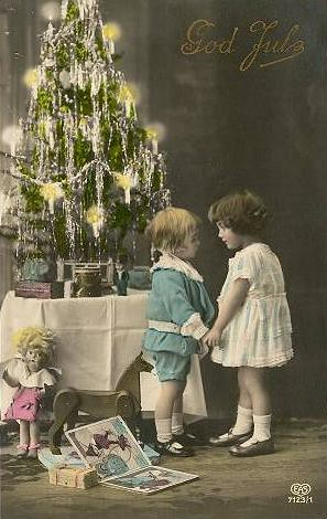 December Children | by hagerstenguy