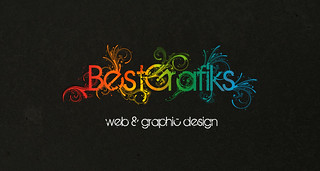 BestGrafiks Design | by ironbondio