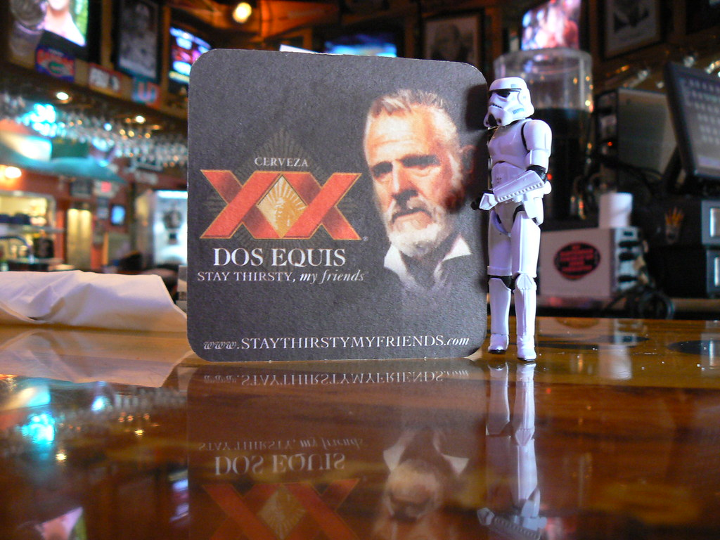 Dos Equis Stay Thirsty My Friends Staythirstymyfriends Explore