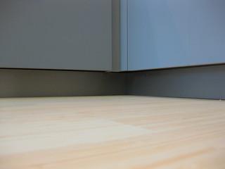 Closeout Kitchen Cabinet Pulls
