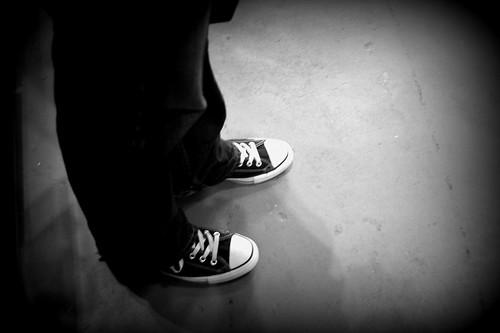 Craig S Shoes Berwyn Il