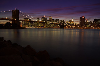 Another Look at New York | by kjellarsen