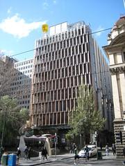 Aloft Building Contractors Ltd