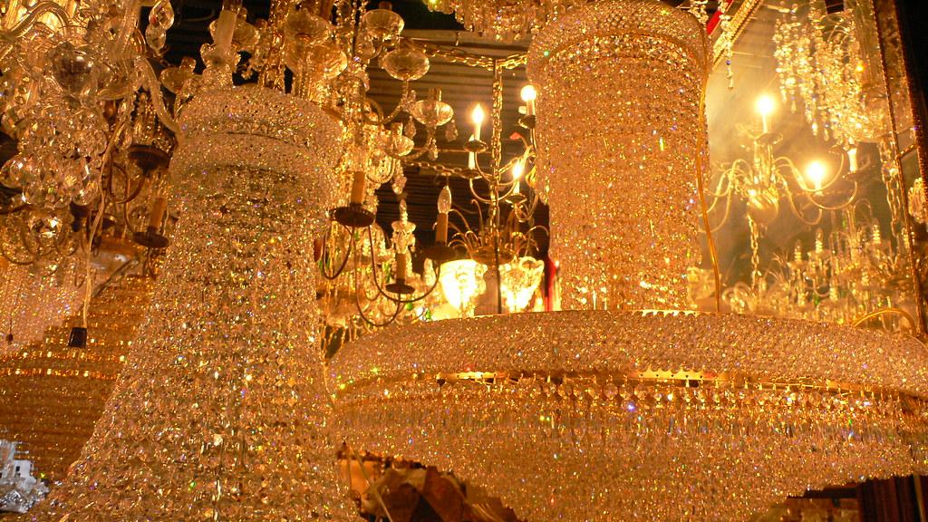 Chandelier store sydney s kim flickr chandelier store by deepseathoughts chandelier store by deepseathoughts aloadofball Images