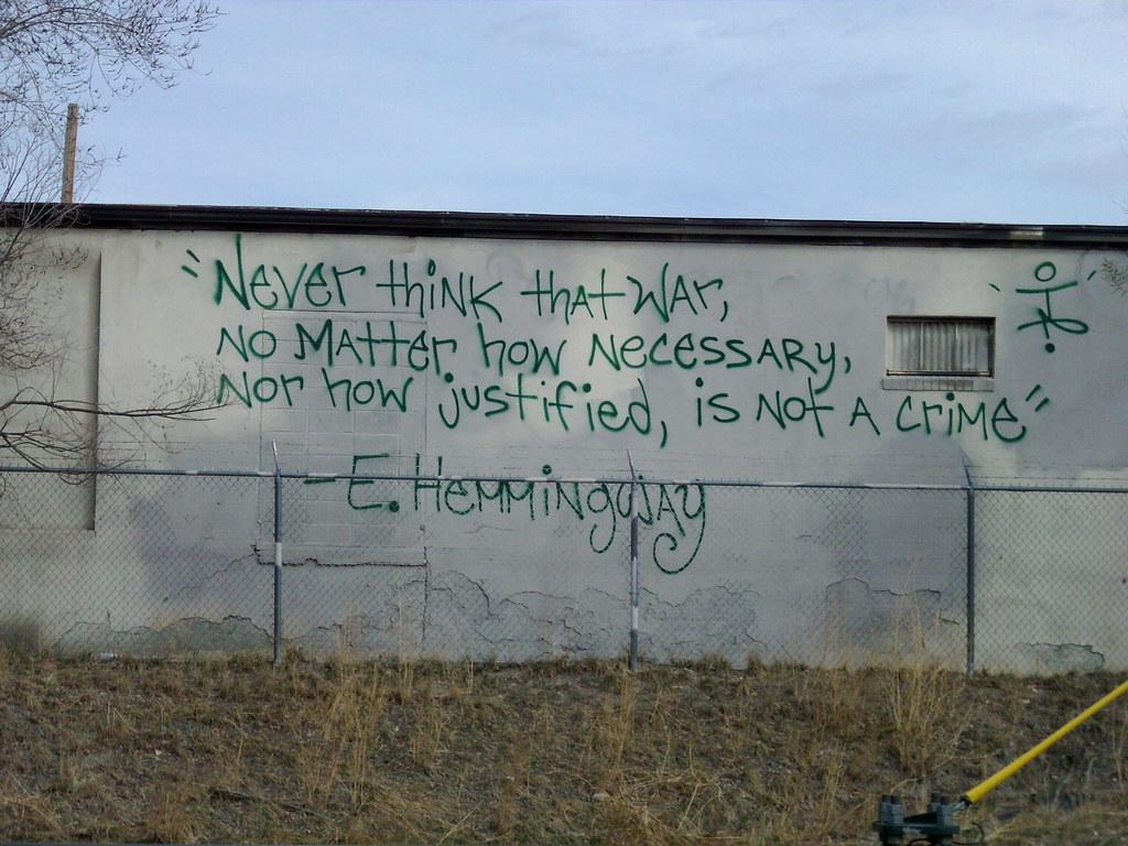 Grafitti art quote - By Kdandilion Graffiti Quote By Kdandilion