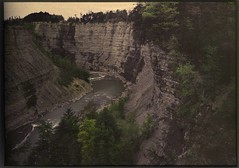 Letchworth State Park, New York | by George Eastman House