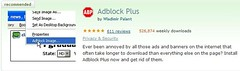 Adblock Plus | by Adam_Thierer
