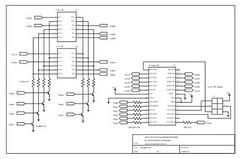 pumpkinschematic avr led circuit diagram pumpkin part. Black Bedroom Furniture Sets. Home Design Ideas