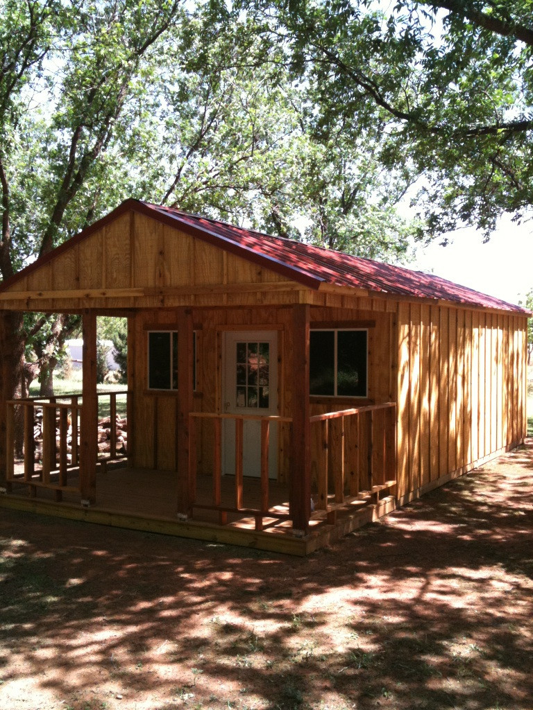 tuff pro weekender photos tuffshed b ranch sheds by shed premier flickr