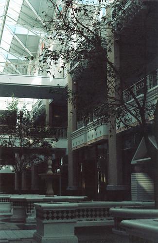 Fashion Mall gets new name: Plantation Walk - Sun Sentinel 17