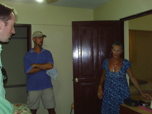 Rental Property Manager Resume