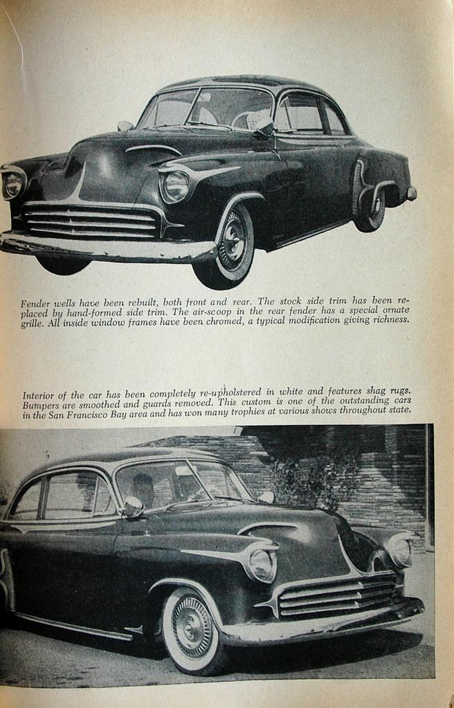 1959 | howard gribble | Flickr
