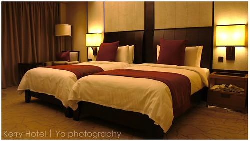 Parkside Hotel And Suites Maingate Kibimmee Fl