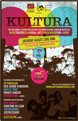 kultura (23 aug 08) | by alex felipe