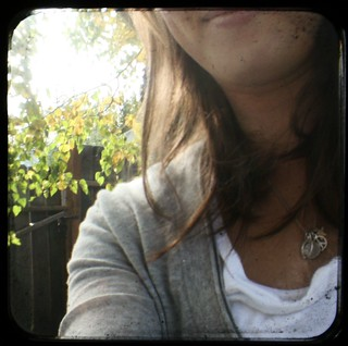 autumn day sp 9/17 ttv | by lifelovepaper