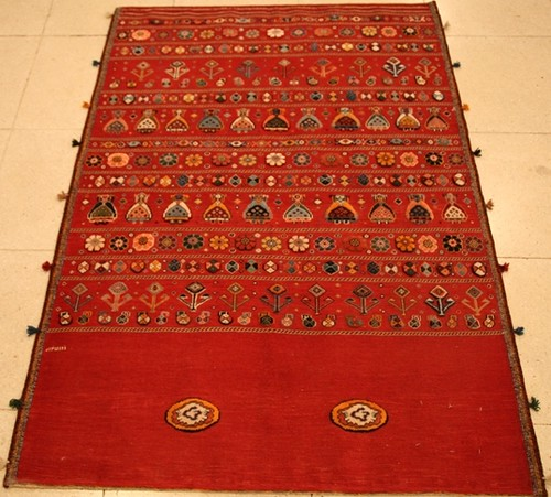 579 Zollanvari Carpet Amp Kilim Zollanvari Balootch